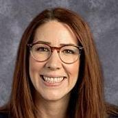 Veronica Gasco's Profile Photo