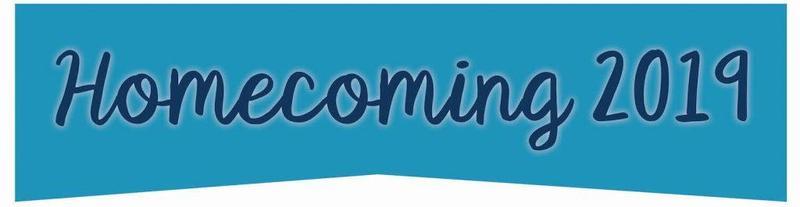Homecoming Contract 2019 Thumbnail Image