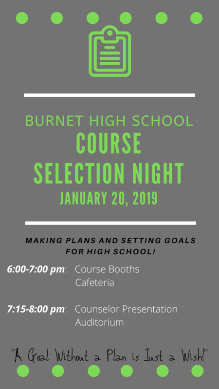 Course Selection Night.png