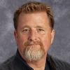 Lex Rohn's Profile Photo