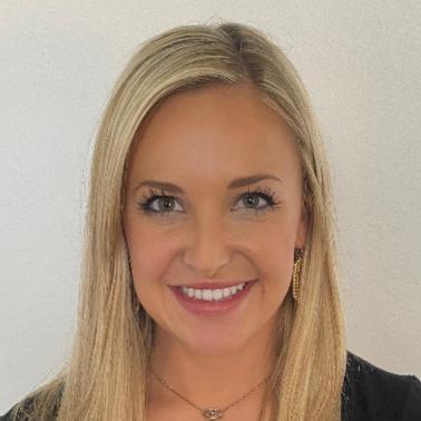 Harley Gow's Profile Photo