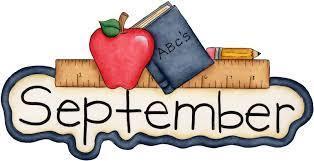 September image