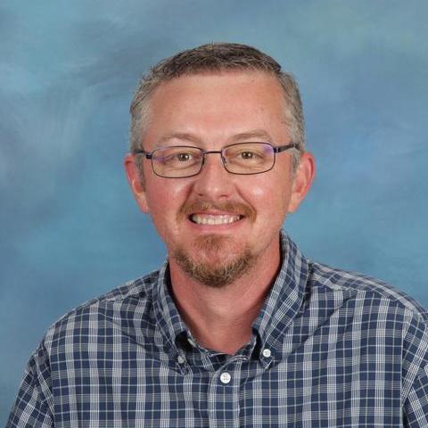 Jason Edwards's Profile Photo