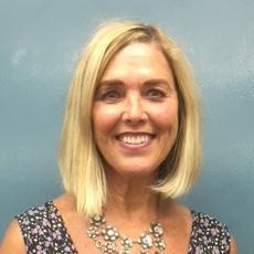 Becky Casey's Profile Photo
