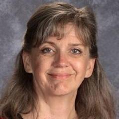 Michelle Kane's Profile Photo