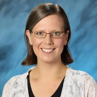 Heidi Peterson's Profile Photo