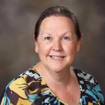 Cindy Dickerson's Profile Photo