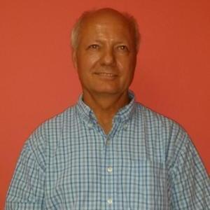 Larry Satrang's Profile Photo