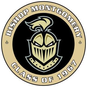 alumni circle logo 1967.jpg