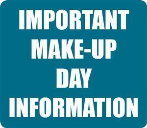 make up day image