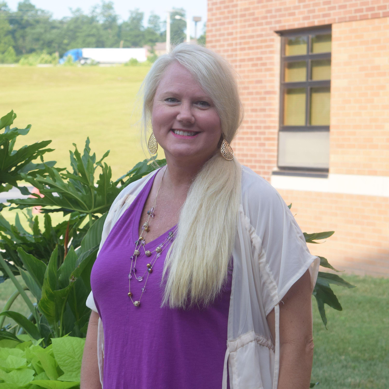 Silina Branson's Profile Photo