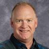Mark Sahlberg's Profile Photo