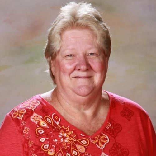 Teresa Pearson's Profile Photo