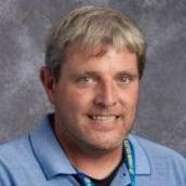 Al Flack's Profile Photo