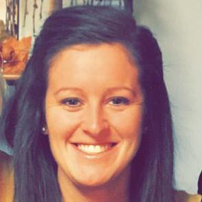 Katie Lee's Profile Photo