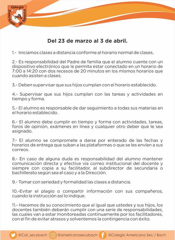 DEL 23 DE MARZO AL 3 DE ABRIL.jpg