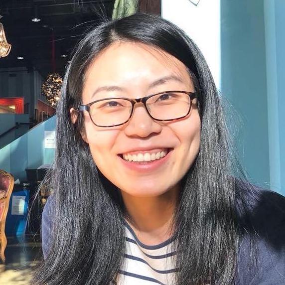 Wen Shi's Profile Photo