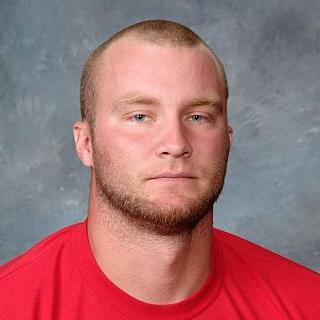 Jason Gorman's Profile Photo