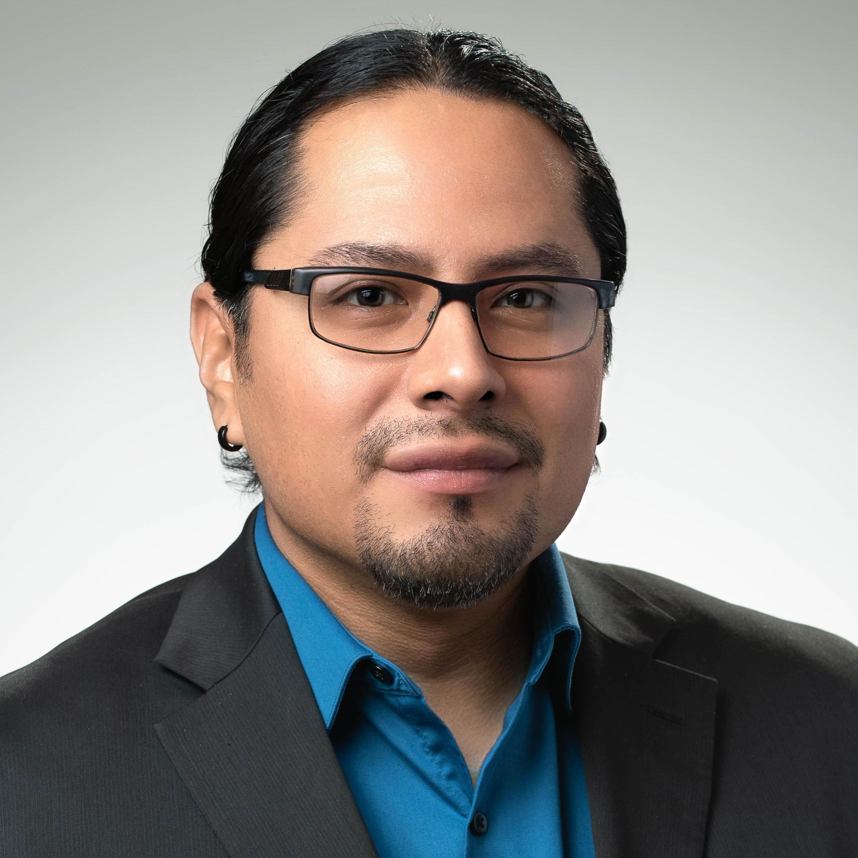 Henry Cervantes's Profile Photo