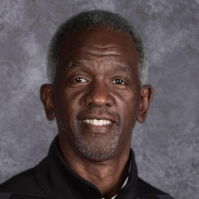 Jeff Coleman's Profile Photo