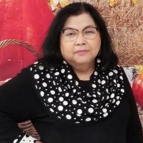 Sylvia Perez's Profile Photo