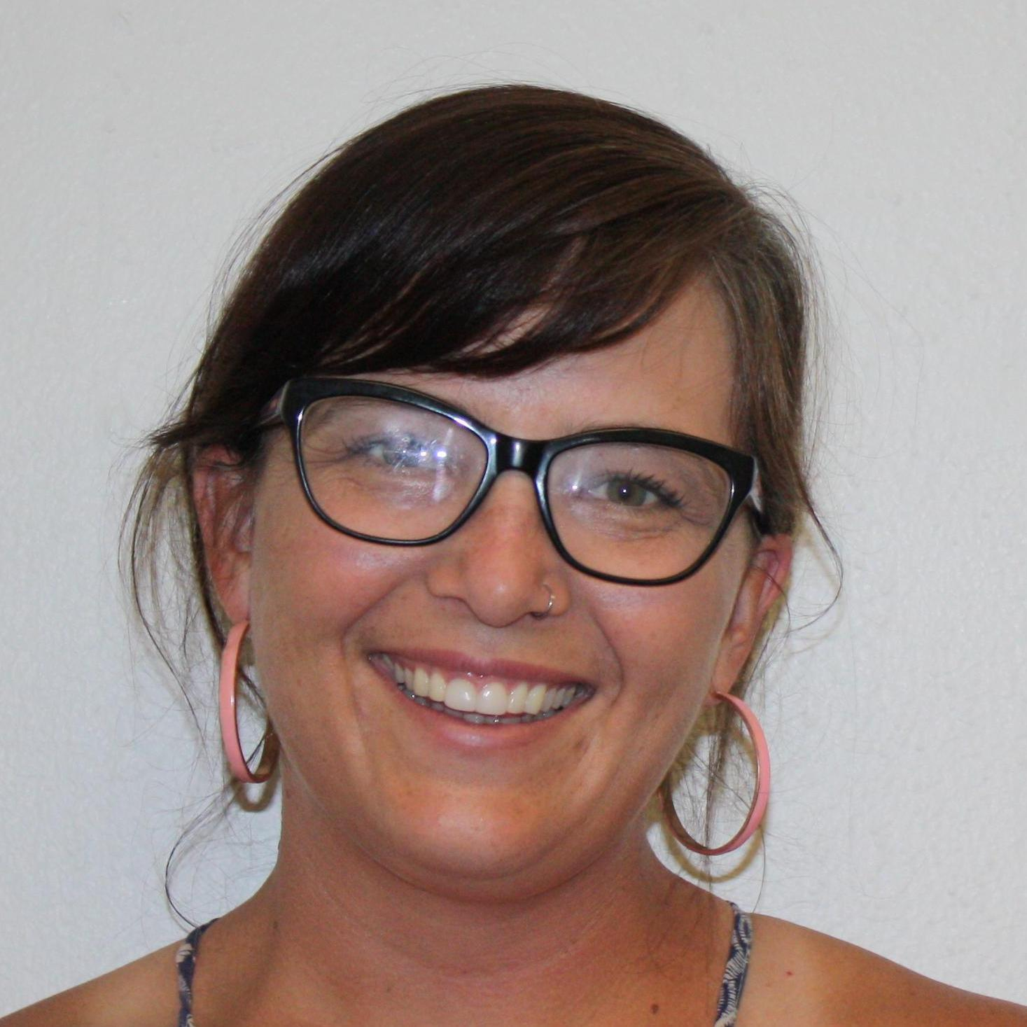 Alexandra Harman's Profile Photo