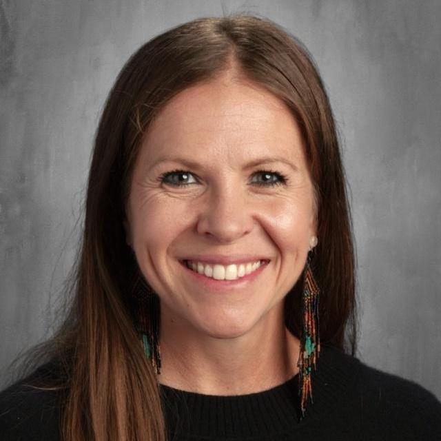 Jessilynn Morton-Langehaug's Profile Photo
