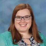 Alison Crouse's Profile Photo