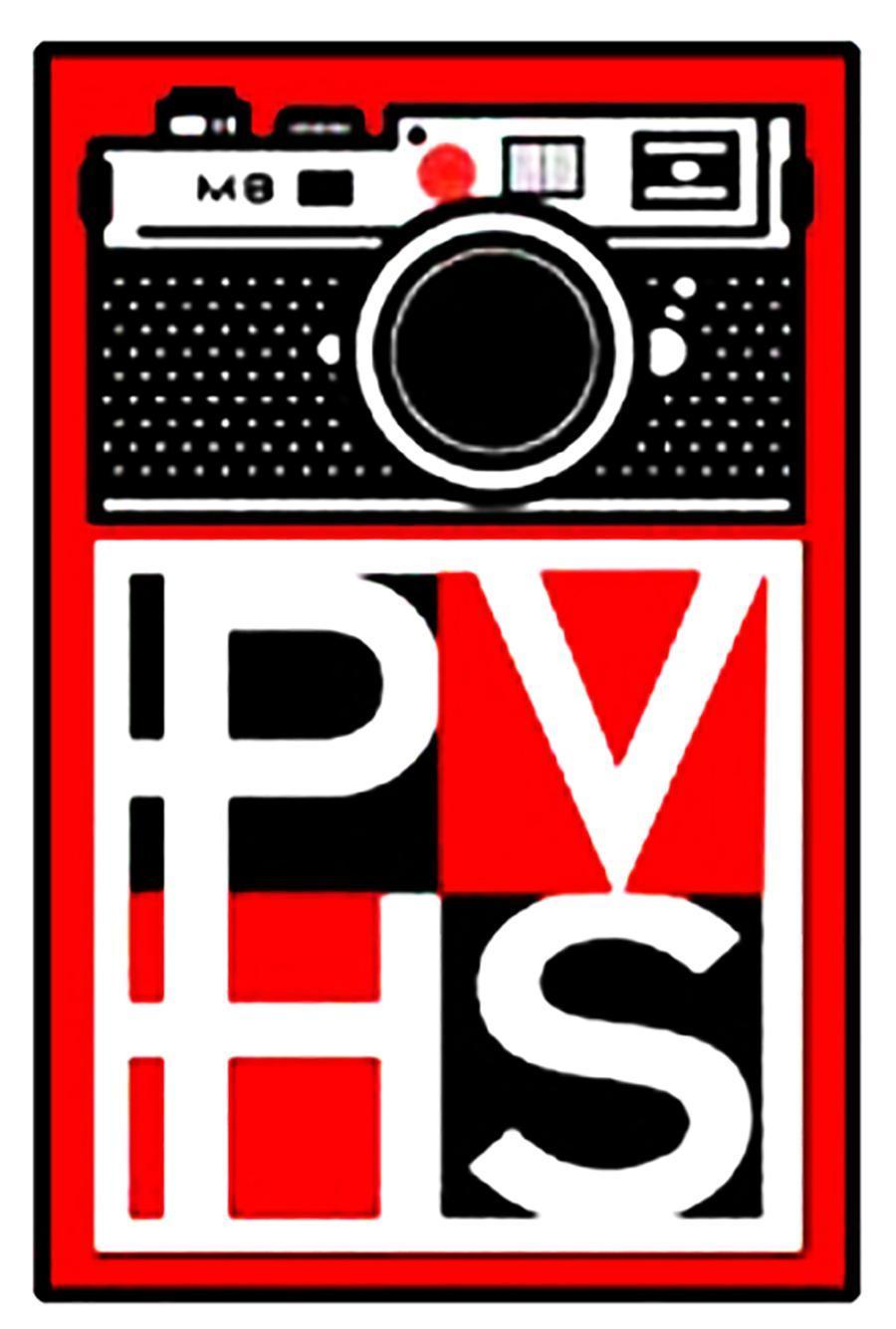 PVHS logo