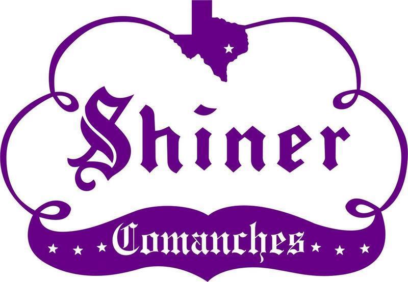 SHS Logo