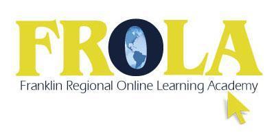 FROLA Logo