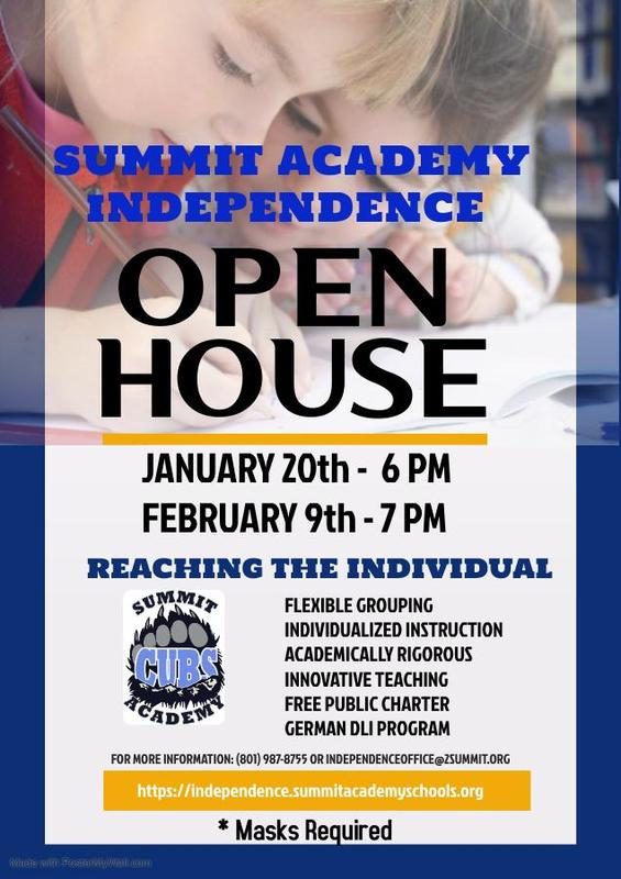 Copy of School Open House Flyer - Made with PosterMyWall (8).jpg