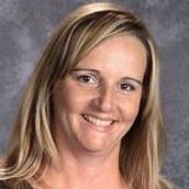 Shauna Crawford's Profile Photo