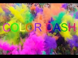 Color Dash.jpg