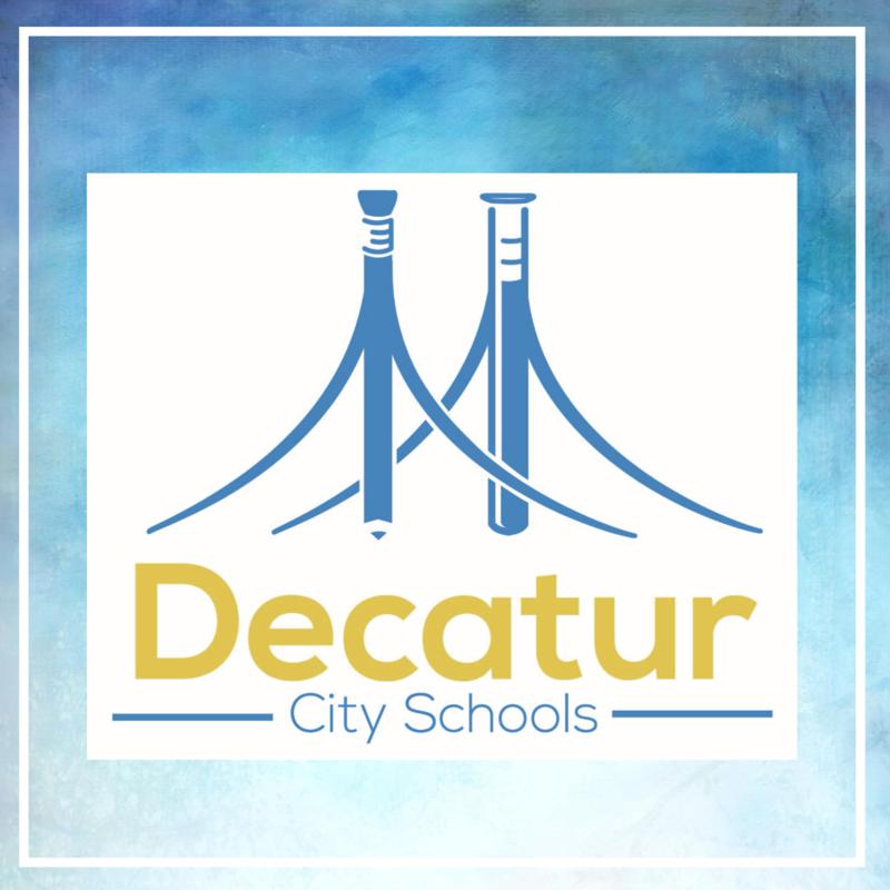 Decatur City School Curriculum Guide