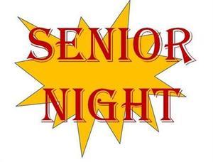 Senior Night clip art.jpg