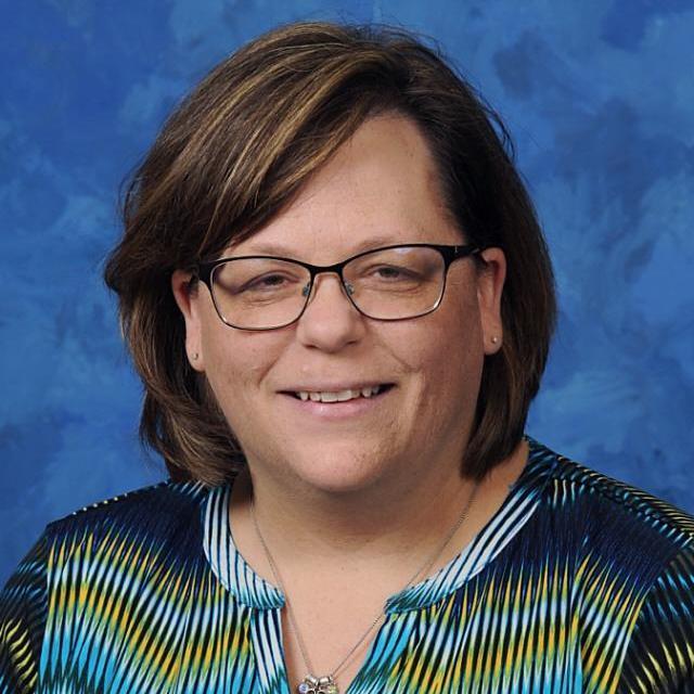 Debra Foster's Profile Photo