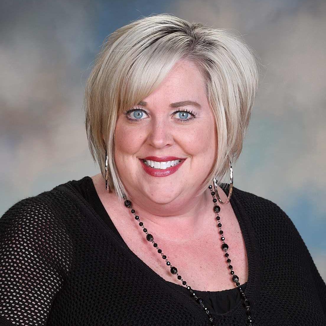 LORETTA MILLER's Profile Photo