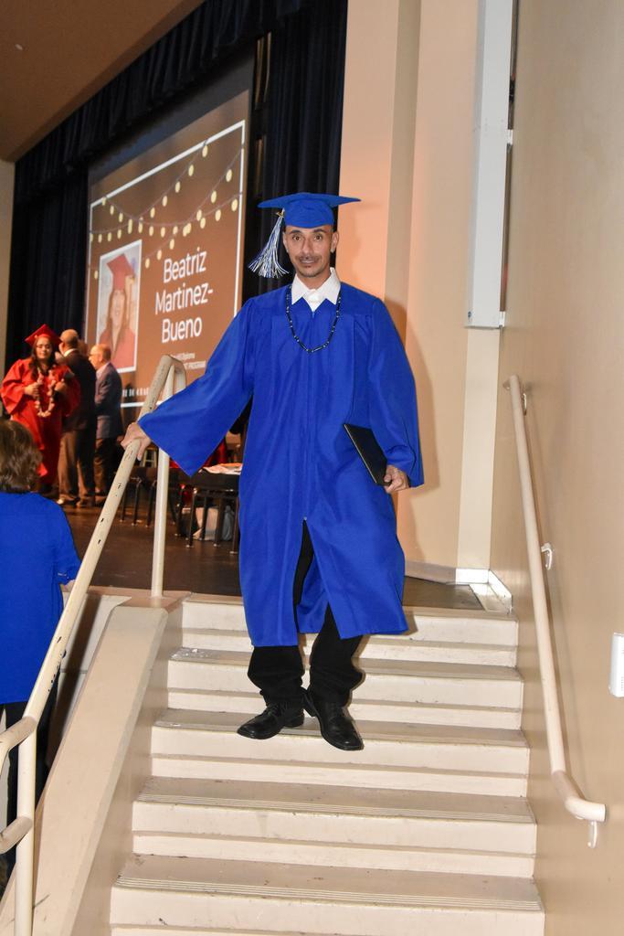 Grad Photos 2020