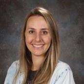 Sarah Andrews's Profile Photo