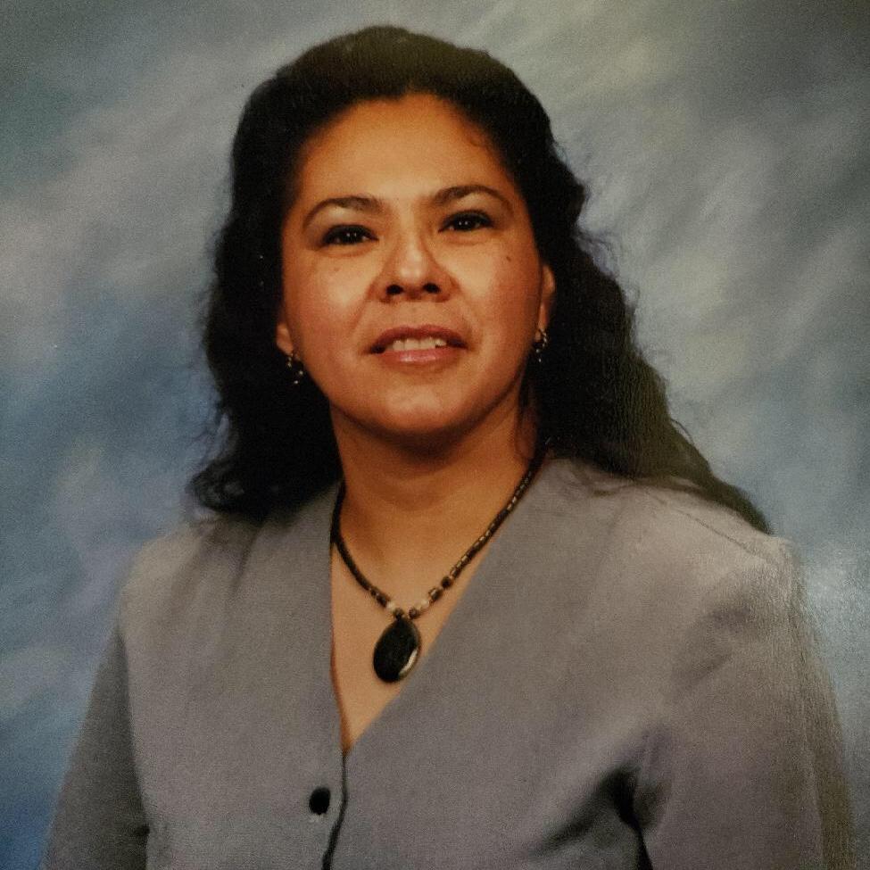 Esperanza Suarez's Profile Photo