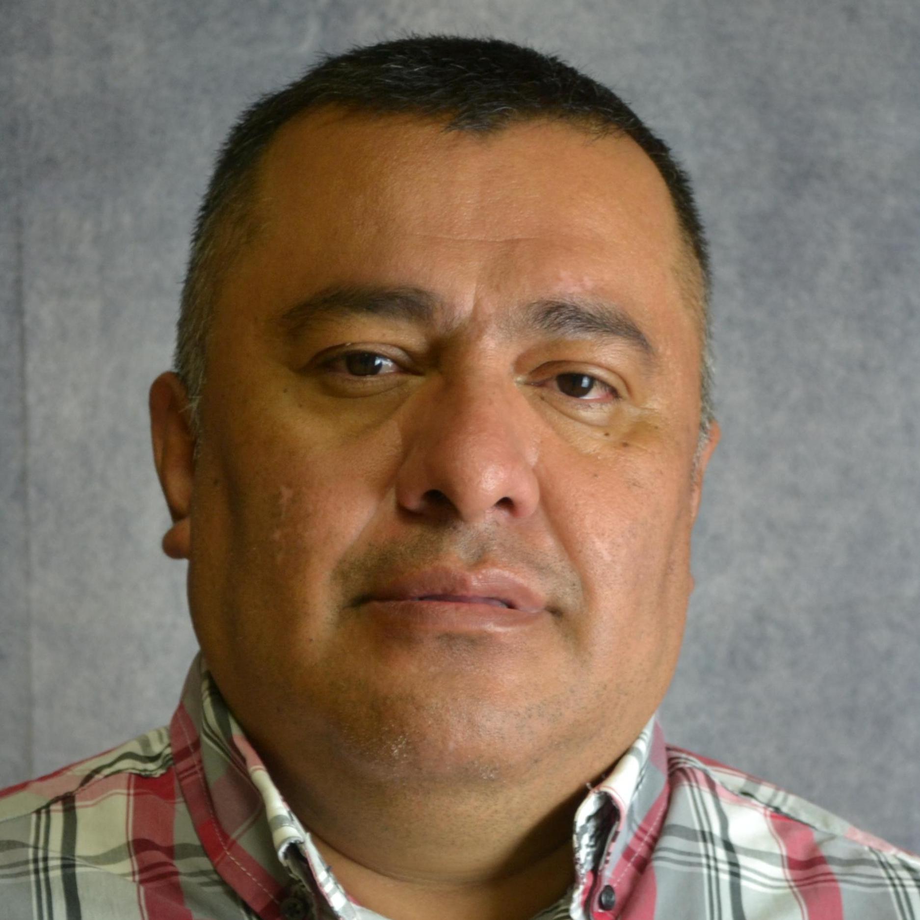 Dagoberto Olmedo's Profile Photo