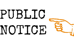 public_notice_art.png