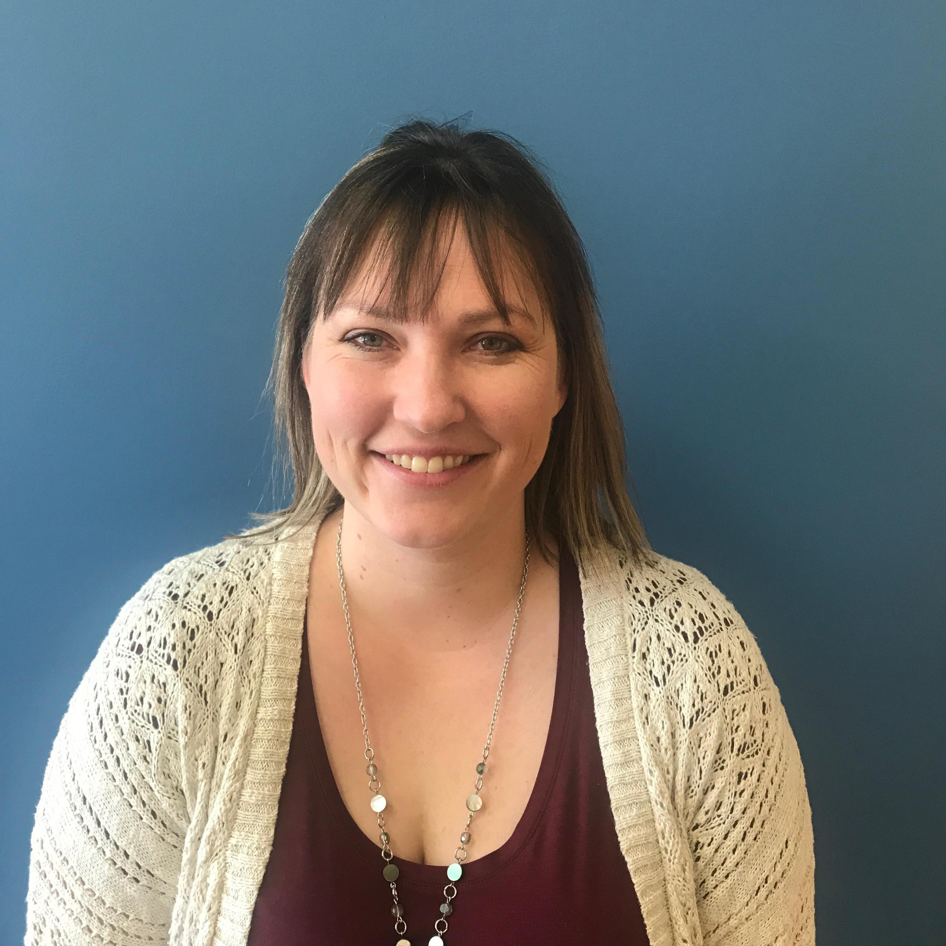 Kaeli Sandhoff's Profile Photo