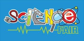 Science items