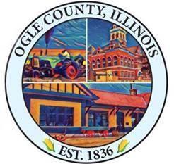 Ogle County, IL