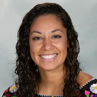Margaret Steiss's Profile Photo