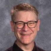 Mark Nevil's Profile Photo