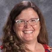 Kelley Myer's Profile Photo