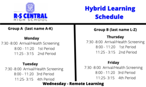 Hybrid Schedule.png